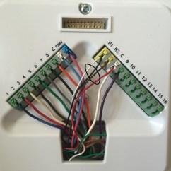 Rain Bird Wiring Diagram Schematic For 12 Volt Alternator Rainbird Esp Modular Ace
