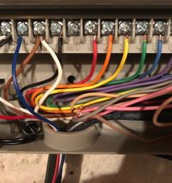 hunter src complex wiring wiring rachio communityhunter src complex wiring [ 4032 x 3024 Pixel ]
