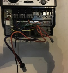 can rachio replace a toro tmc 212 archive rachio community toro sprinkler wiring diagram [ 3264 x 2448 Pixel ]