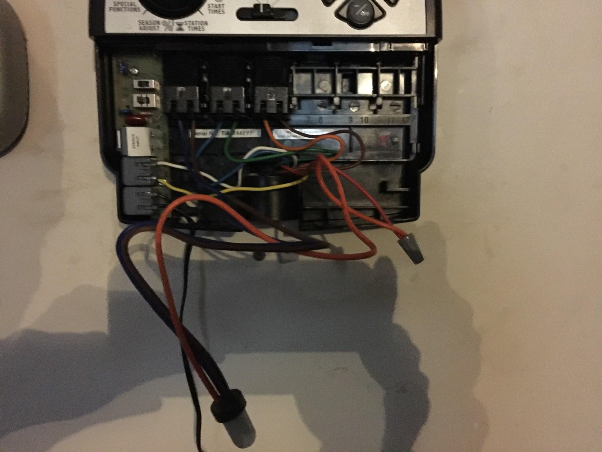 hight resolution of can rachio replace a toro tmc 212 archive rachio community toro sprinkler wiring diagram