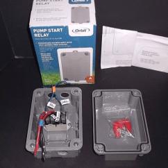 Intermatic Sprinkler Timer Wiring Diagram Mini Chopper Mechanical Replace Sprinklers