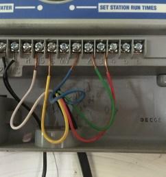 rainbird wiring diagram wiring diagram queryrain bird wiring diagrams wiring diagram priv rain bird sprinkler wiring [ 3024 x 3024 Pixel ]