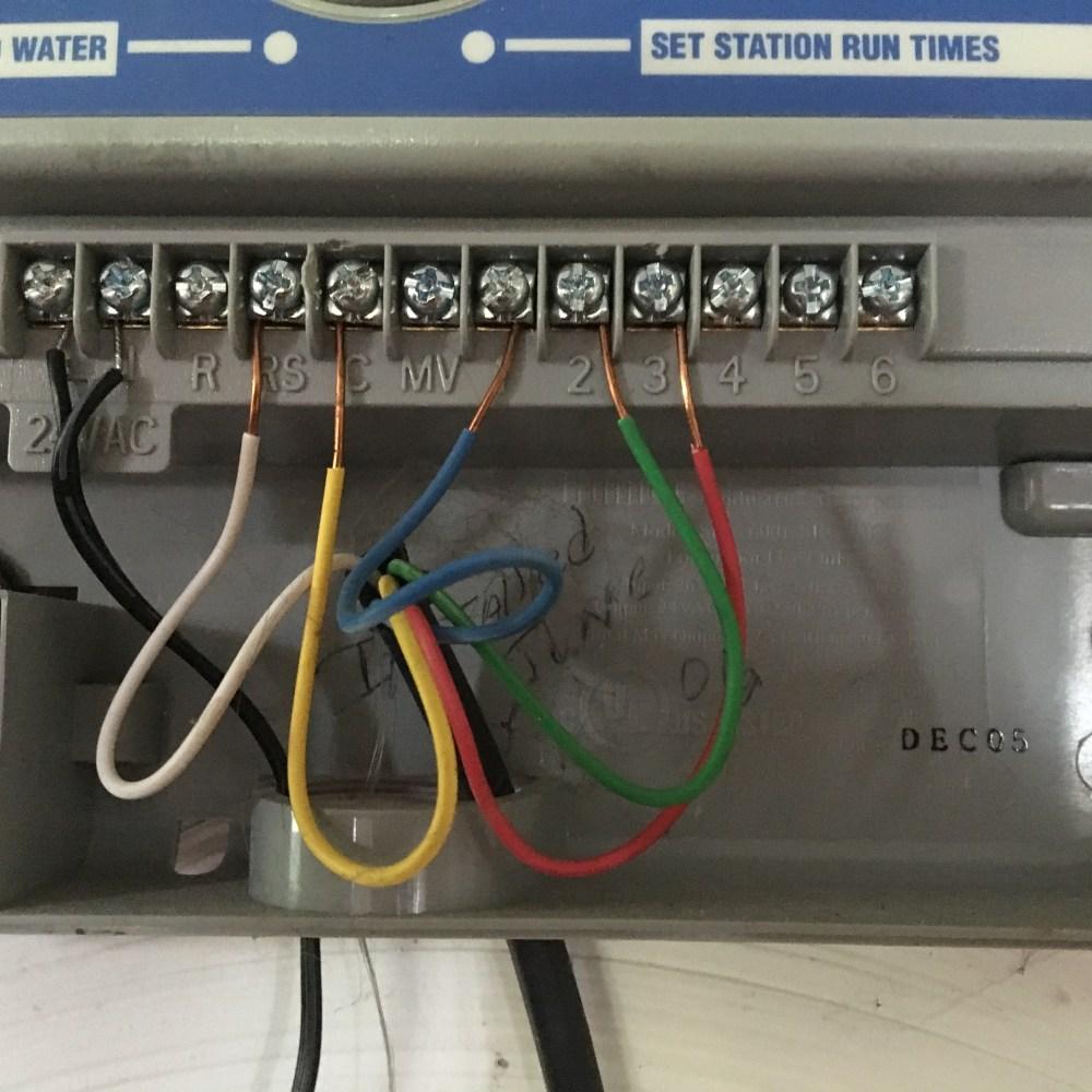 medium resolution of rainbird wiring diagram wiring diagram queryrain bird wiring diagrams wiring diagram priv rain bird sprinkler wiring