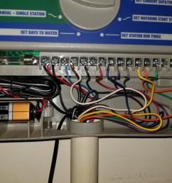 hunter src wiring diagram wiring diagram blog hunter src plus wiring diagram hunter src wiring diagram [ 1080 x 810 Pixel ]