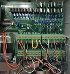 old controller jpg3264 2448 1 67 mb [ 3264 x 2448 Pixel ]