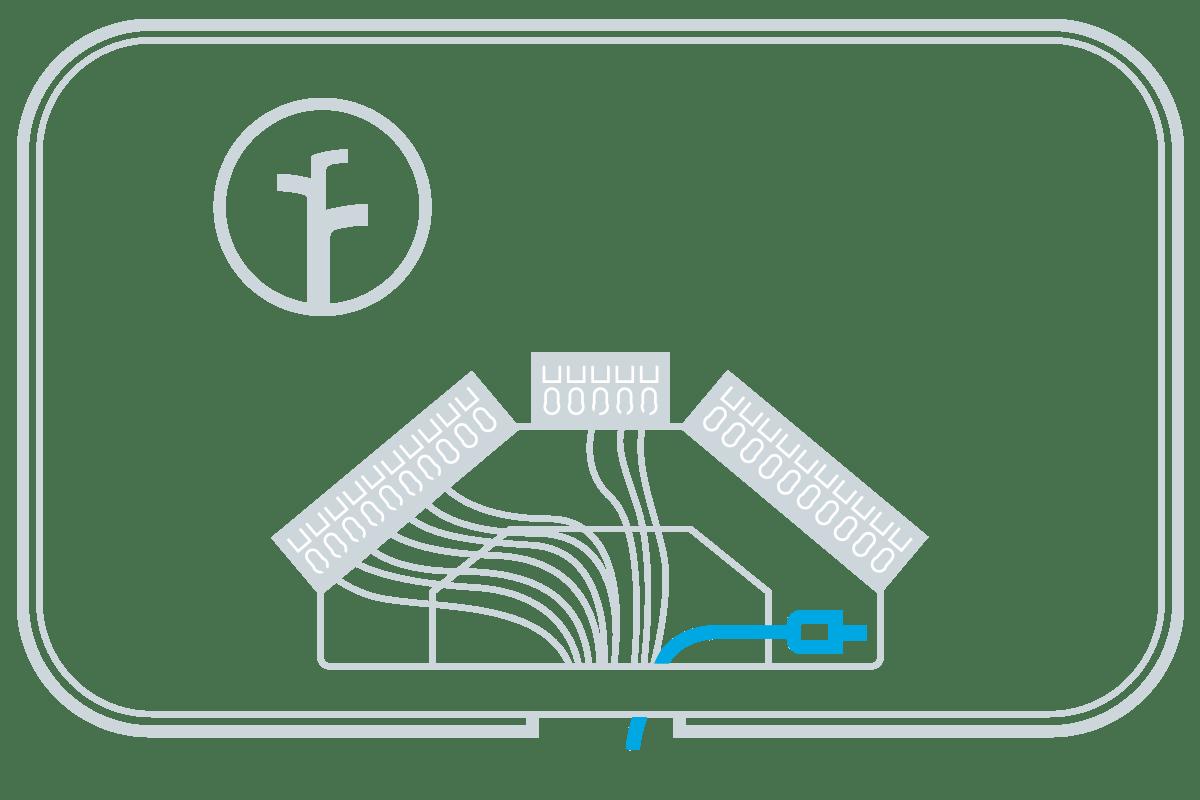 hunter pro c sprinkler system wiring diagram auto gauge controller