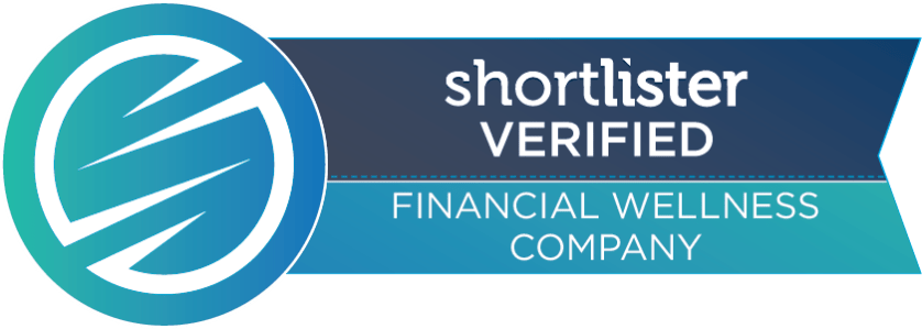 shortlister verified financial wellness company