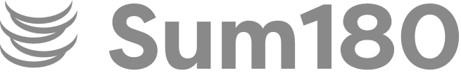 Sum180-Full-3