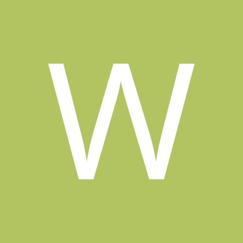 weaselcossey