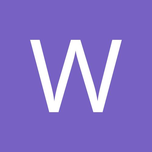 Wallydog