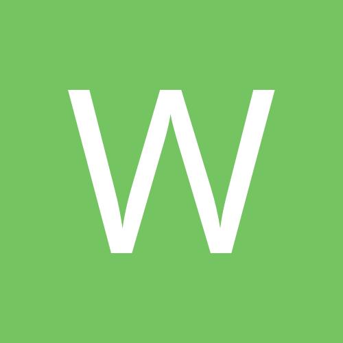 wrkinman1