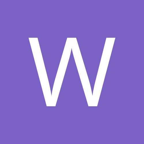 wendyheath
