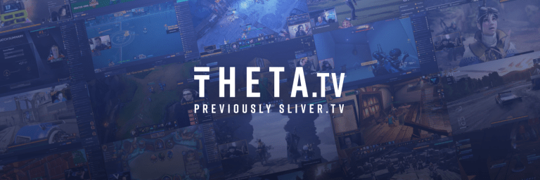 Introducing THETA.tv