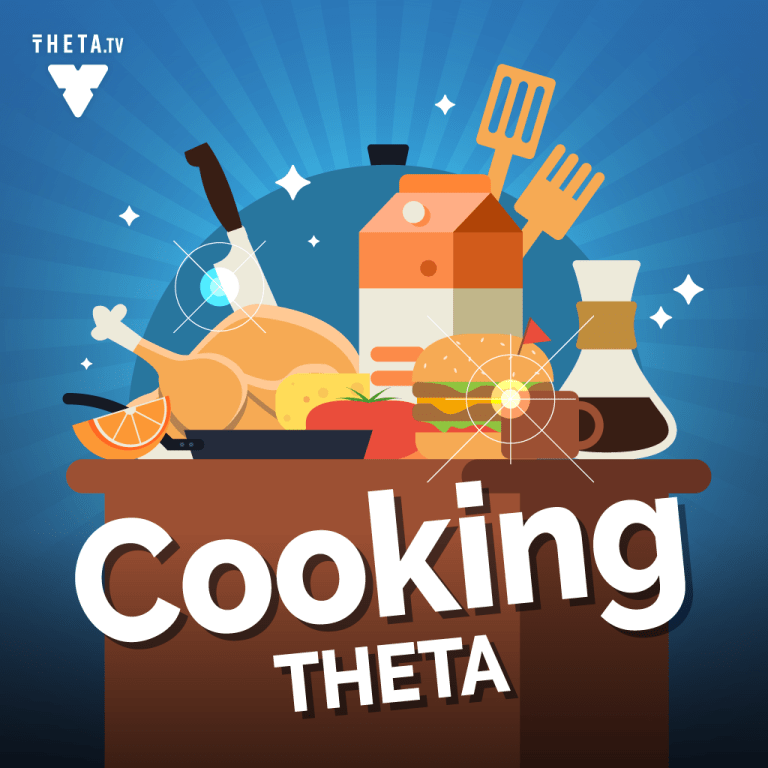 Cooking Theta