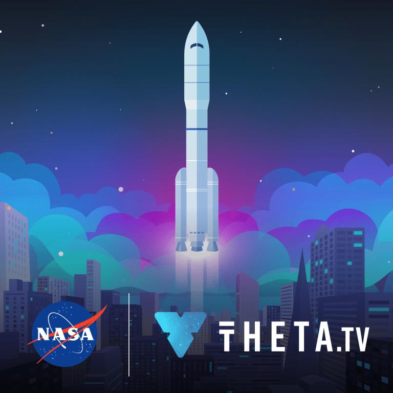 Host the Next NASA Launch to Mars!