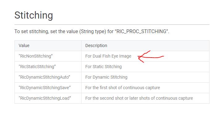 Photogrammetry, Object Tracking, Performance Optimization