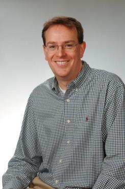 Eric Wetjen MathWorks IoT