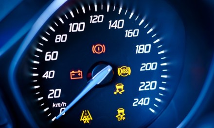 Decoding Your Car: What Your Dashboard Lights Mean