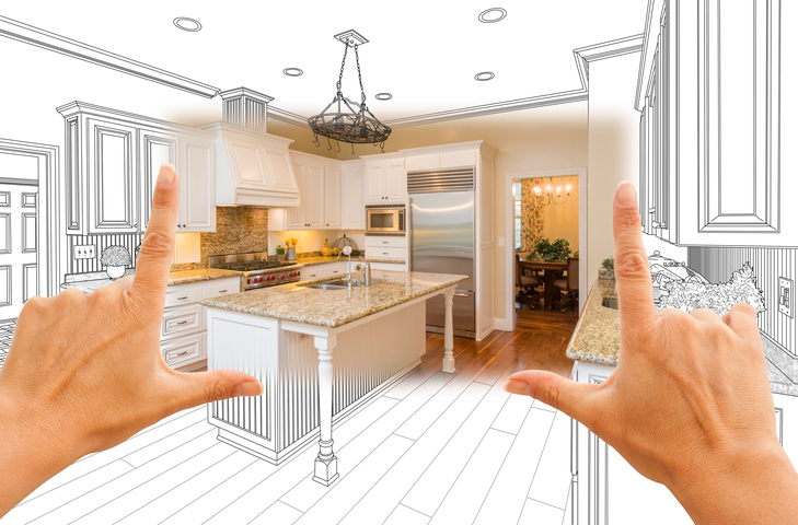 How to Refresh Your Kitchen – Without Overspending