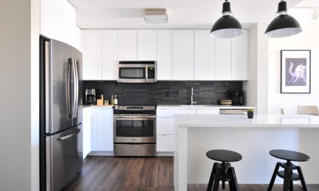 7 Ways to Make Your Kitchen More Accessible