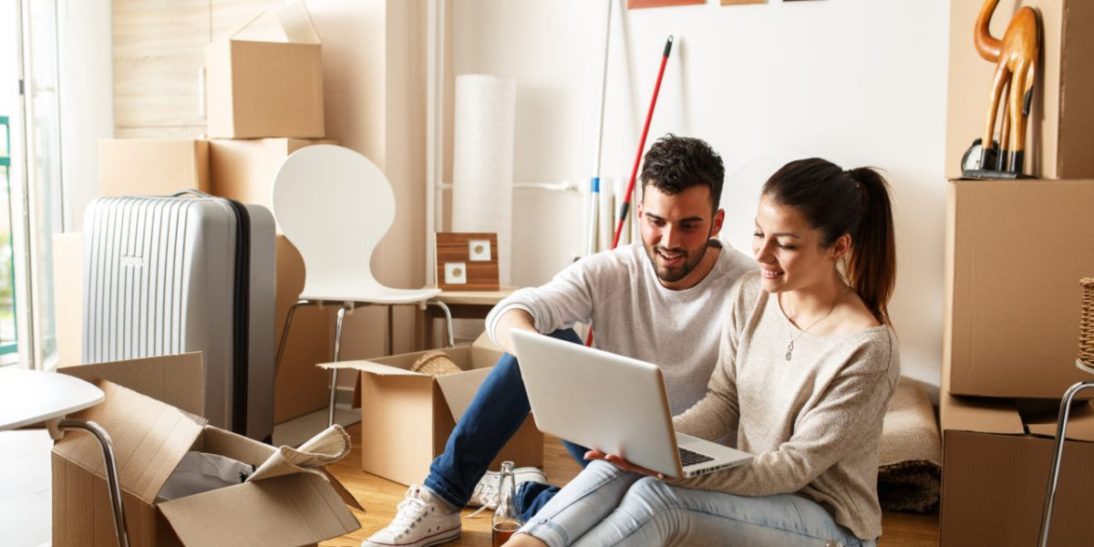 Furniture Shopping Tips For Newlyweds Tucson Com
