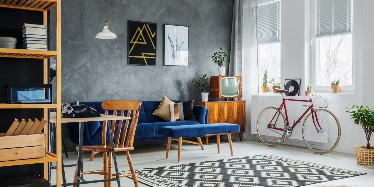 Transform Any Space with a Stylish Rug