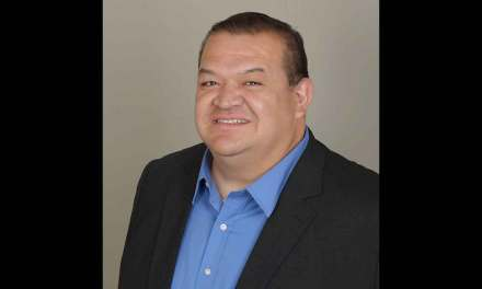 Del Arvayo to serve as COO for Nova Home Loans Arizona Bowl