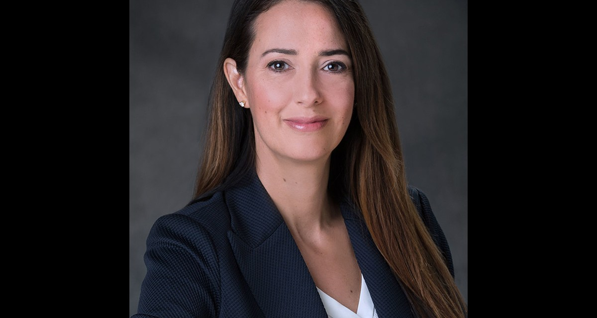 Amy Dattilo-Cavallaro joins CBRE's Tucson office