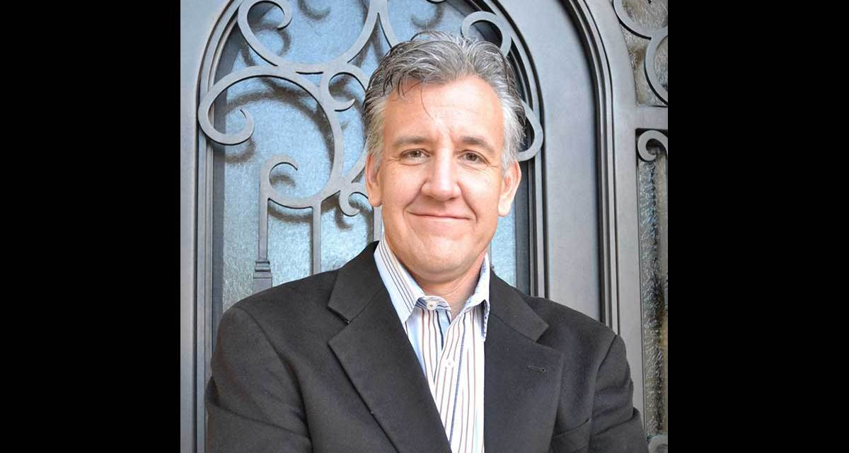David Palmer to lead C3's core business operations in US, Guatemala