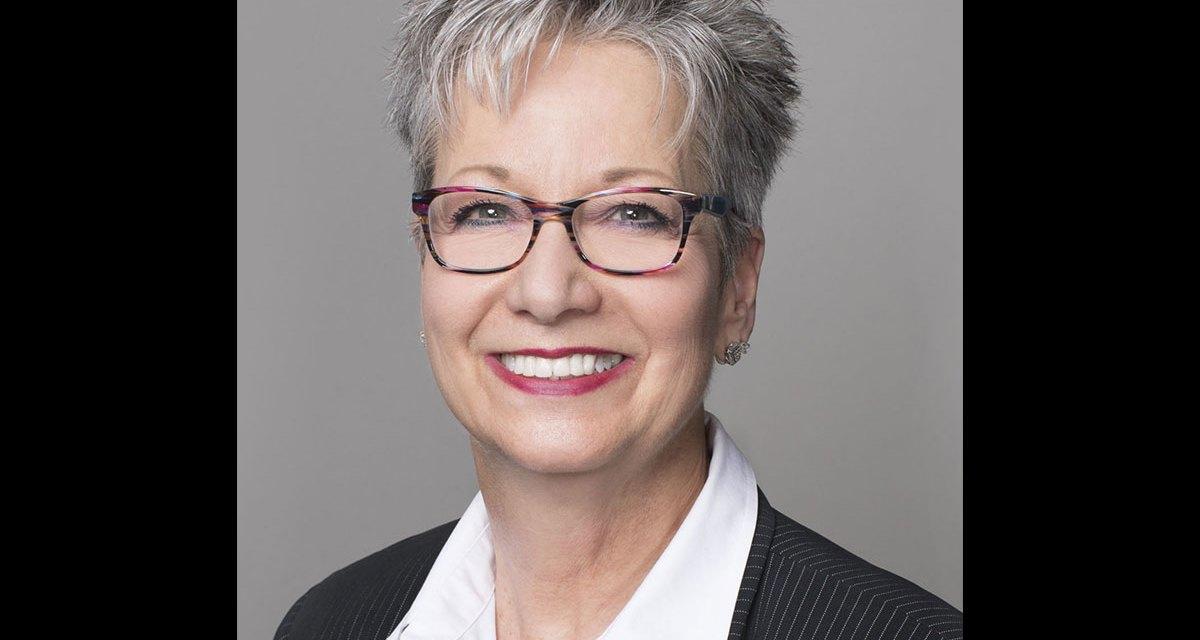 Tucson Federal Credit Union adds Ellen Yacovone to executive team