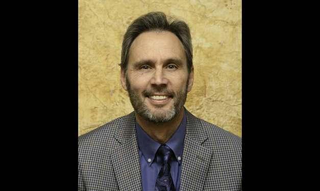 Montgomery & Associates names new vice president