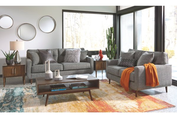 2019 Furniture Trends - Arizona Daily Star