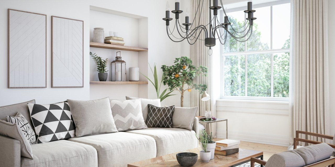 How to Add Contemporary Style to Your Home
