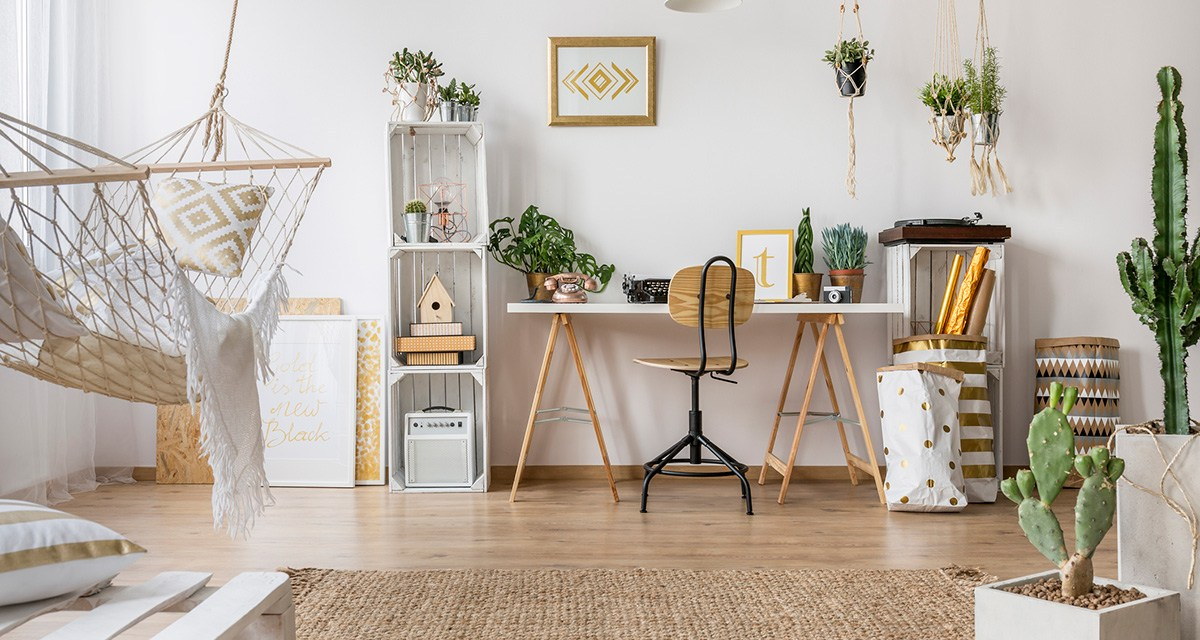 7 Ways Hiring an Interior Designer Can Add Value to Your Design Project