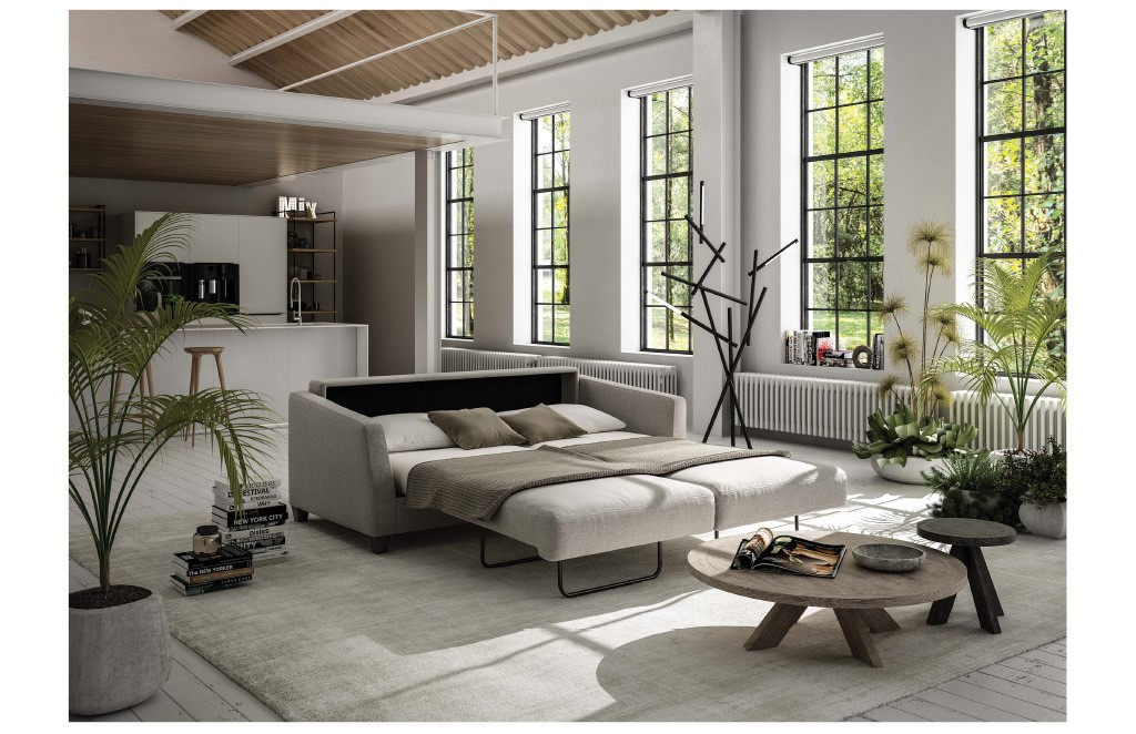 Three Tips For Getting The Most From, Copenhagen Furniture El Paso