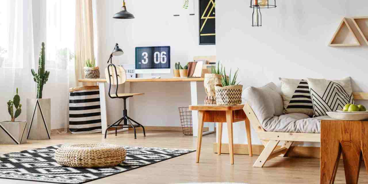 Simple Tips to Transform Unused Rooms into Usable Spaces