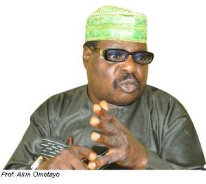 Dons Identify Ways To Achieve Food Security in Nigeria