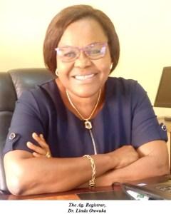 Dr. Linda Onwuka2