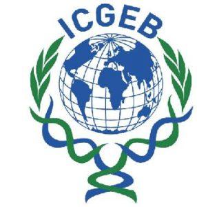 ICGEB