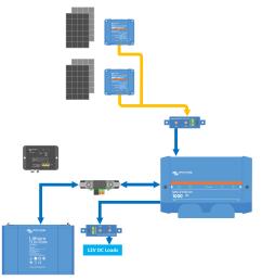 solar idea [ 3840 x 2160 Pixel ]