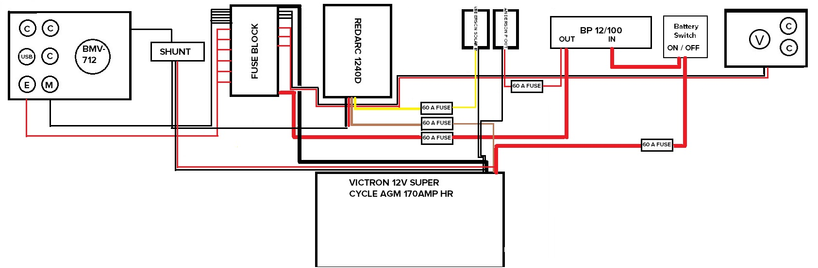 hight resolution of proposed wiring diagram