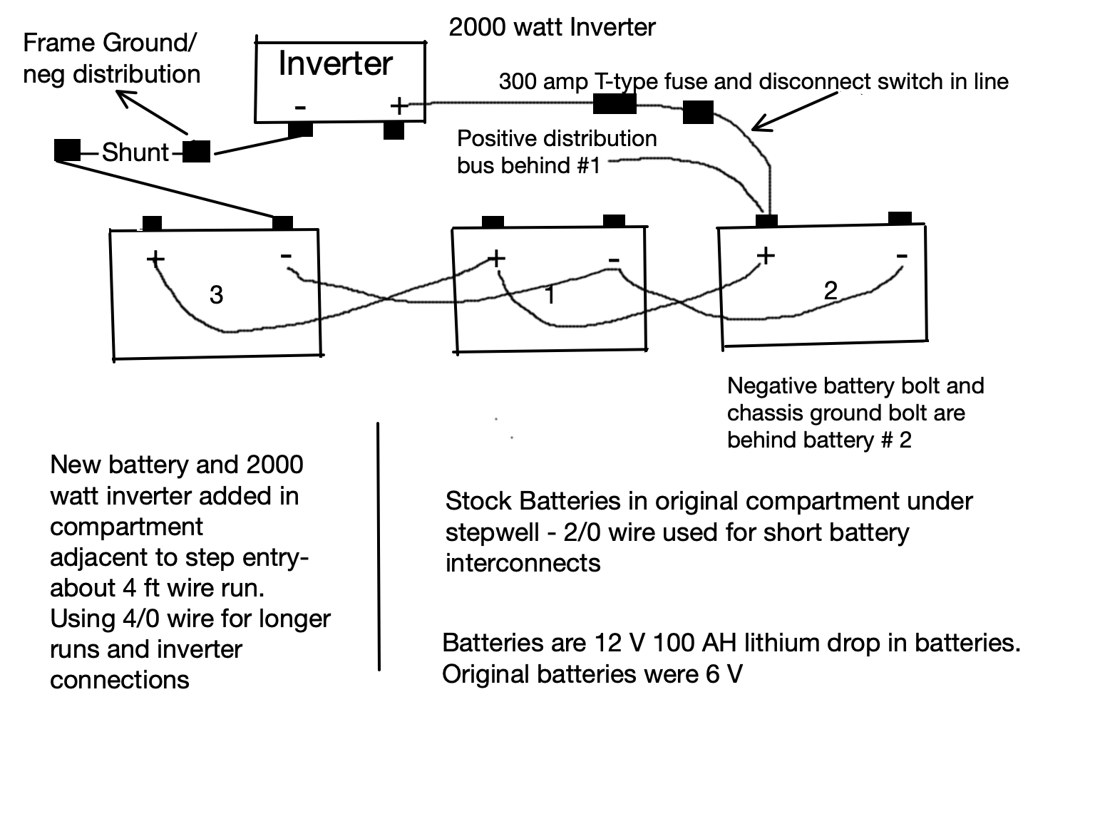 hight resolution of battery line drawing jpg