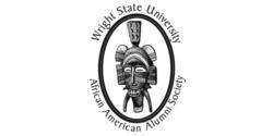Wright State Alumni Association