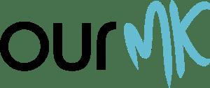 ourmk logo