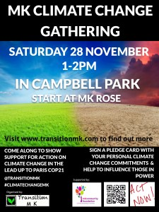 ClimateChangeGathering_Poster_3.11.15 (1)