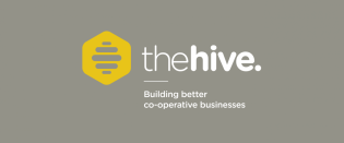 the-hive-logo-only.png
