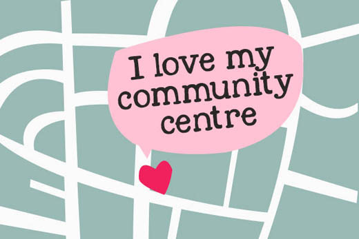 i-love-my-community-centre