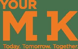 your-mk-logo