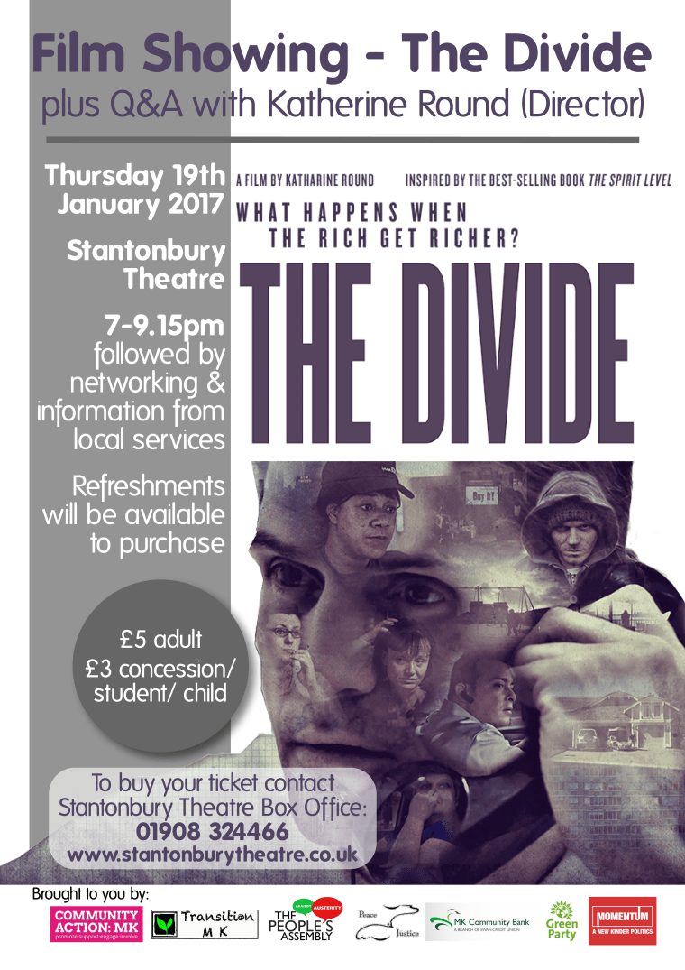 the-divide-poster-1