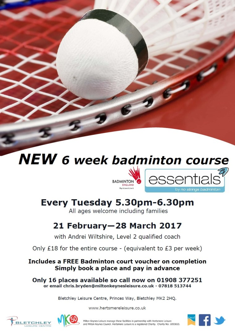 badminton-essentials-feb-2017